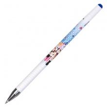 Bút gel Thiên Long Disney Mickey GEL-030/MI