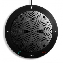 Loa hội nghị Jabra Speak 410MS