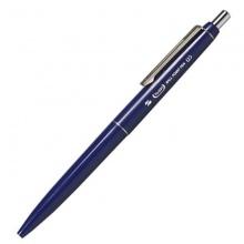 Bút bi Thiên Long TL-031