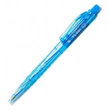 Bút bi Thiên Long TL-061