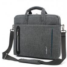 CB 2619: cặp đựng laptop Coolbell 15.6inch