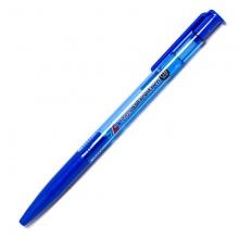 Bút bi Thiên Long TL-023