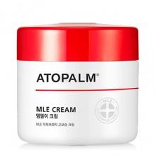 Kem dưỡng Atopalm Mle Cream (65Ml)