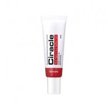 Gel giảm mụn cấp tốc Ciracle Red Spot Cica Sulfur Gel