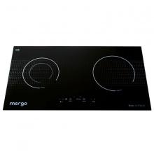 Bếp điện từ Mergo M-6028X