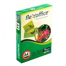 Giấy Flexoffice A4