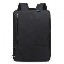 Balo coolbell 5502 vừa cặp vừa balo, đựng laptop 17'