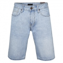 Quần short jean nam chuẩn men cao cấp Model Fahion MSJ001