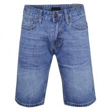 Quần short jean nam chuẩn men cao cấp Model Fahion MSJ002