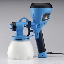 Máy phun sơn Haupon TM71 + Tặng tặng ống nước đa năng