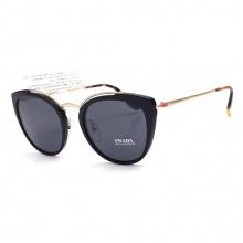 Mắt kính Prada-SPR20U-1AB5S0 chính hãng