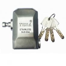 Khóa chống cắt cao cấp Yeha inox SUS 304 mẫu mới