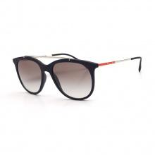 Mắt kính Prada-SPS02T-DG00A7 chính hãng