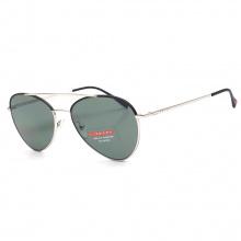 Mắt kính Prada-SPS50S-GAQ5X1 chính hãng