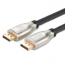 Cáp DisplayPort V1.2 Ugreen 30120 4K FullHD 2m