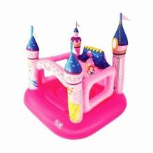 Nhà chơi phao lâu đài công chúa - mã 91050