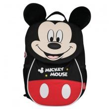 Ba lô học sinh Điểm 10 Disney Mickey TP-BP01/MI