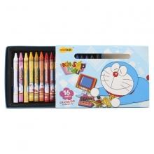 Sáp màu Colokit Doraemon CR-C05/DO