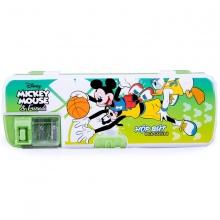 Hộp đựng bút Colokit Disney PCA-C01/MI