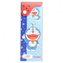 Hộp viết Điểm 10 Doraemon PCA08/DO