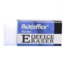 Gôm Flexoffice FO-E01