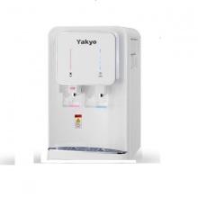 Máy lọc nước nóng lạnh TP815Y Nano