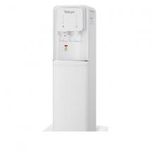Máy lọc nước nóng lạnh TP816Y Nano