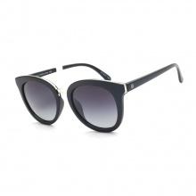Mắt kính Smarty-S11565-B chính hãng