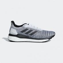 Giày thể thao chính hãng Adidas Solar Drive D97441
