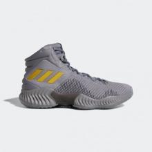 Giày bóng rổ chính hãng Adidas Pro Bounce 2018 AH2656