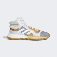 Giày bóng rổ chính hãng Adidas Marquee Boost G27741