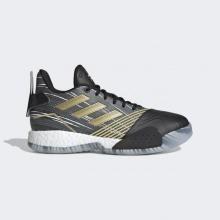 Giày bóng rổ chính hãng Adidas T-MAC MILLENNIUM EE3678