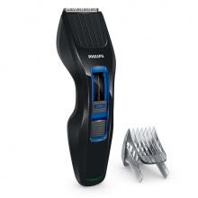 Tông đơ cắt tóc Indonesia Philips HC3418