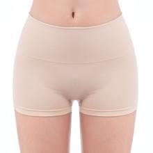 Quần gen bụng - Seamless body short iBasic BO29