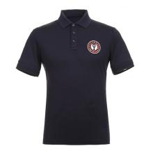 Áo phông nam ngắn tay có cổ Hàn Quốc Disney Golf DG2MTS095 NY
