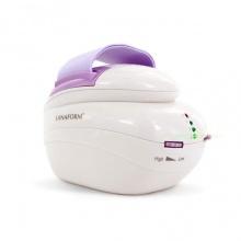 Máy massage làm mịn và săn chắc da Lanaform Skin Mass
