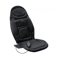 Đệm massage lưng tại nhà và trên ô tô Lanaform Back Massage