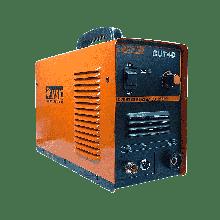 Máy cắt kim loại công nghệ hồ quang Plasma Cut 40 (L207) - Jasic