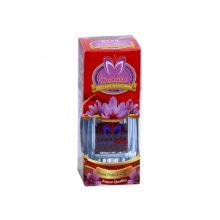 Nhụy hoa nghệ Tây Tashrifat Saffron