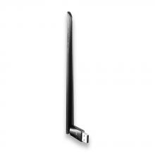 Card mạng Wireless D-Link DWA 172 (Đen) (150Mbps)
