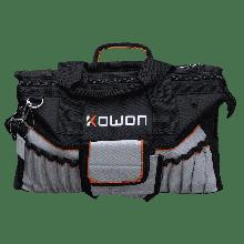 Túi dụng cụ có quai đeo KRMON-23