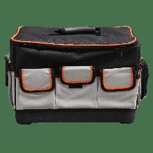 Túi dụng cụ có quai đeo Kowon KNFD-1216