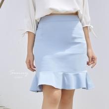 Chân váy đuôi cá  Kimi - VN190015