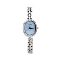 Đồng hồ nữ Julius JA-861 JU1028 (bạc)