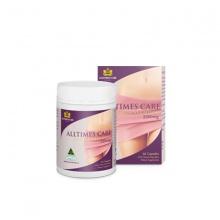 Viên uống giảm cân Alltimes Care 3.300mg Úc