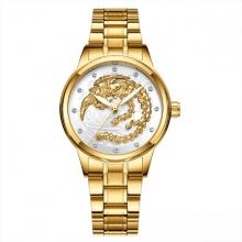 Đồng hồ nữ phụng hoàng gab006