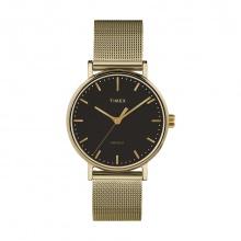 Đồng hồ nữ Timex Fairfield 37mm - TW2T36900