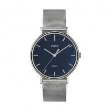 Đồng hồ nữ Timex Fairfield 37mm - TW2T37000