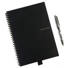 Sổ tay tẩy xóa thông minh Elfinbook 2.0 khổ A5