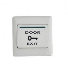 DE-882D: nút nhấn (Exit)